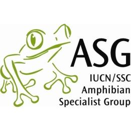 IUCN/SSC