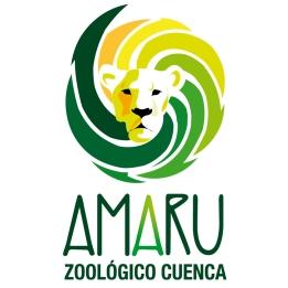 Amaru